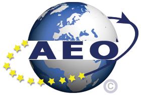 off-AEO_final-cs