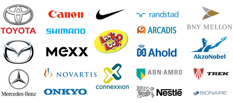 References-logo